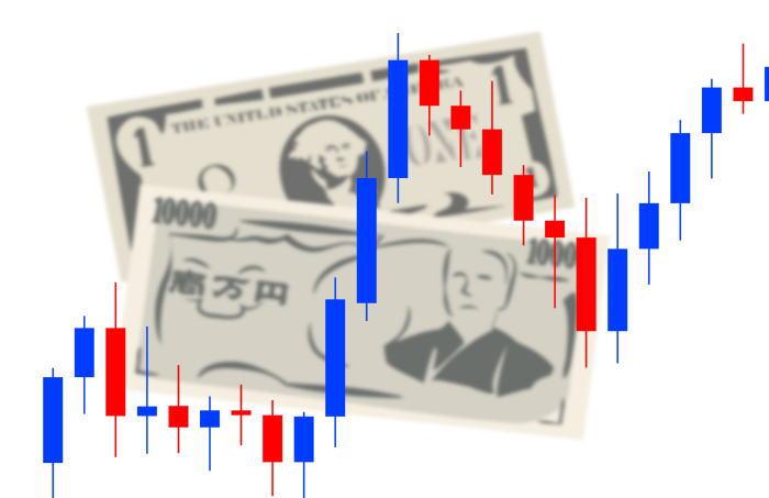 海外株式市場