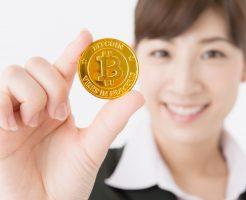 bitcoin追加